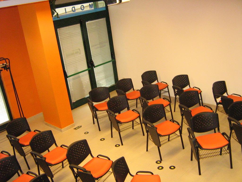 Scheda di iscrizione al corso ADDETTI AL PRIMO SOCCORSO (AGGIORNAMENTO) in aula